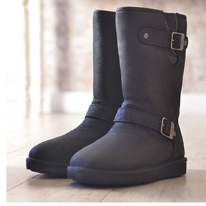 UGG Sutter UGGpure Wool Lined Boot